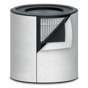 Filter, HEPA szűrő, LEITZ