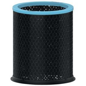 Filter, szénszűrő cserebetét, LEITZ