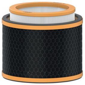 Filter, HEPA szag és VOC szűrő, LEITZ