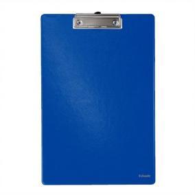 Felírótábla, A4, ESSELTE, kék