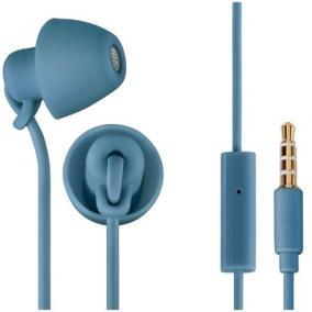 Fülhallgató vezetékes (