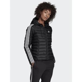 Adidas Originals Slim Jacket [méret: 40]