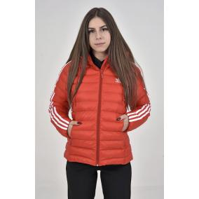 Adidas Originals Slim Jacket [méret: 42]