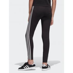 Adidas Originals 3stripes Legg [méret: 128]