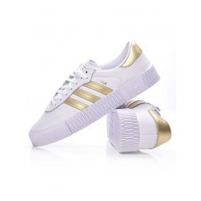 Adidas Sambarose W [méret: 39.3]