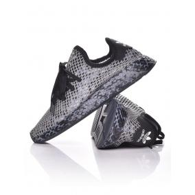 Adidas Originals Deerupt Runner [méret: 48,6]