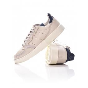 Adidas Originals Supercourt [méret: 40]