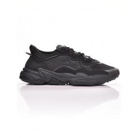 Adidas Originals Ozweego [méret: 41,3]