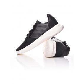 Adidas Performance Fusion Flow [méret: 45,3]