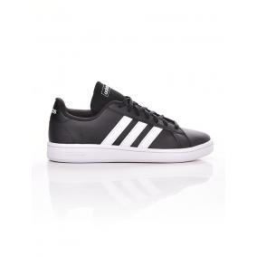 Adidas Performance Grand Court Base [méret: 39,3]