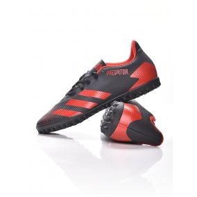 Adidas Performance Predator 20.4 In Sala [méret: 41,3]