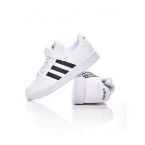 Adidas Performance Grand Court C [méret: 33]