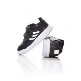Adidas Performance Vector I [méret: 19]