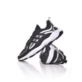 Adidas Originals Haiwee J [méret: 38]