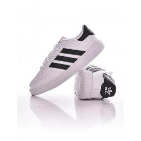 Adidas Originals Team Court C [méret: 34]