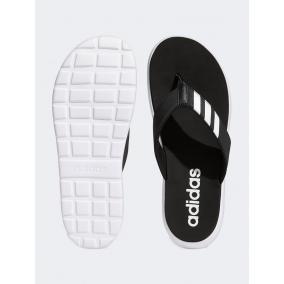 Adidas Performance Comfort Flip F [méret: 40,6]