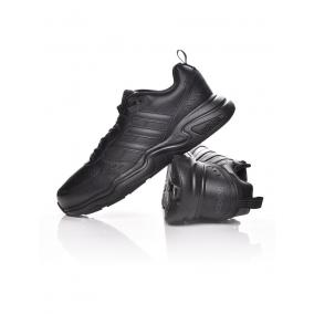 Adidas Performance Strutter [méret: 46]