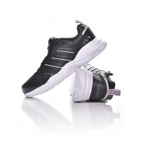 Adidas Performance Strutter [méret: 44]