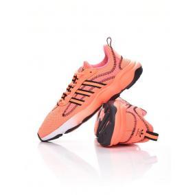 Adidas Originals Haiwee J [méret: 39,3]
