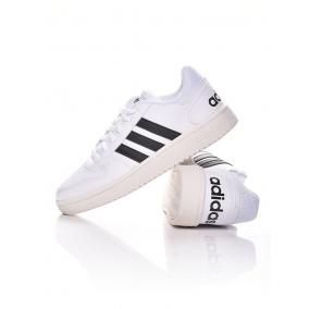 Adidas Neo Hoops 2.0 [méret: 45,3]