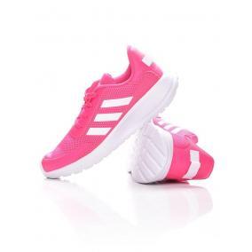 Adidas Performance Tensaur Run K [méret: 29]