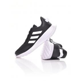 Adidas Performance Tensaur Run K [méret: 37,3]