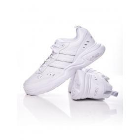 Adidas Performance Strutter [méret: 47,3]