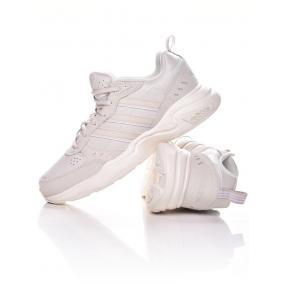 Adidas Performance Strutter [méret: 45,3]