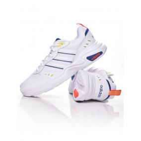 Adidas Performance Strutter [méret: 43,3]