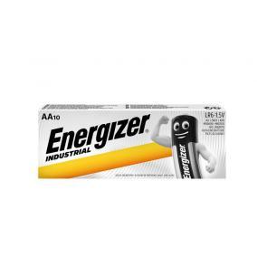 Elem, AA ceruza, 10 db, ENERGIZER
