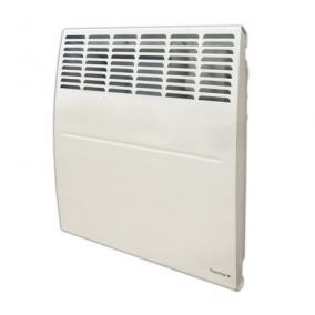 Elektromos fűtőpanel - Thermor, EVIDENCE3 DIGITAL 1000W
