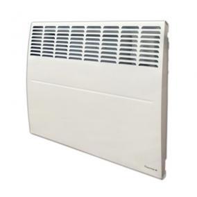 Elektromos fűtőpanel - Thermor, EVIDENCE3 DIGITAL 1500W
