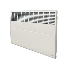 Elektromos fűtőpanel - Thermor, EVIDENCE3 DIGITAL 2000W