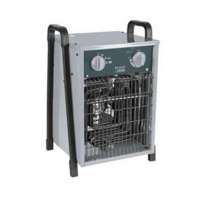 Elektromos hősugárzó - Einhell, EH 5000