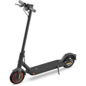 Elektromos roller - Xiaomi, MI ELECTRIC SCOOTER PRO 2