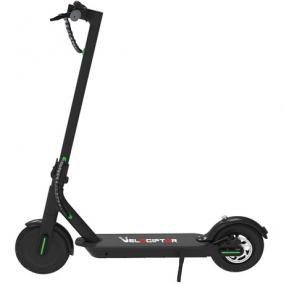 Elektromos roller - Trevi, TECH ES 85W FEKETE