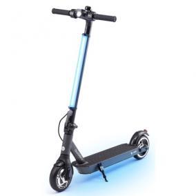 Elektromos roller - Gogen, S201B