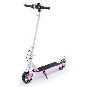 Elektromos roller - Gogen, S201P