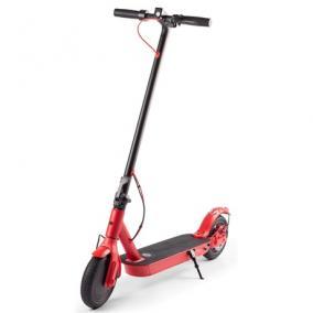 Elektromos roller - Gogen, S501R