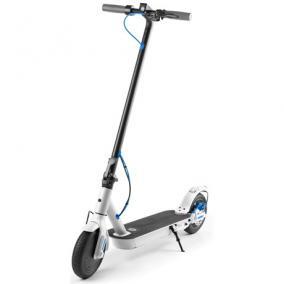 Elektromos roller - Gogen, S501W