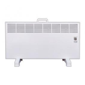Elektromos fűtőpanel - IVIGO, DIGITAL 2000W