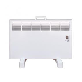 Elektromos fűtőpanel - IVIGO, DIGITAL 1500W