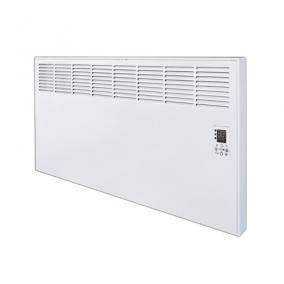 Elektromos fűtőpanel - IVIGO, DIGITAL PROFESSIONAL 2500W