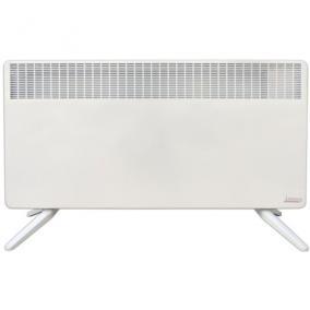 Elektromos konvektor - Bonjour, ERP 2500W