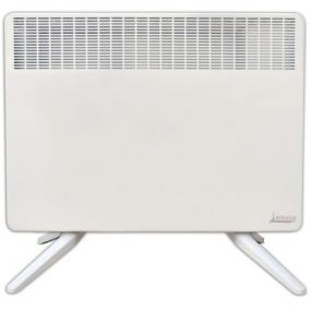 Elektromos konvektor - Bonjour, ERP 1500W