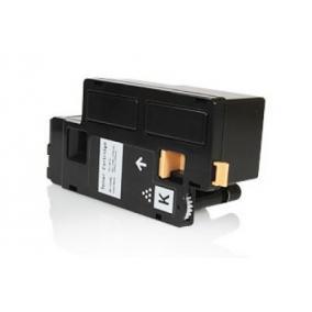 Epson C1700 kompatibilis [Bk] 2K [3 év garancia] (ForUse)