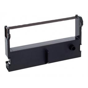 Epson ERC39 Fekete festékszalag (ForUse)