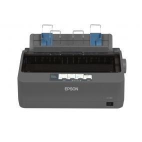 Epson LX-350 Mátrix Nyomtató