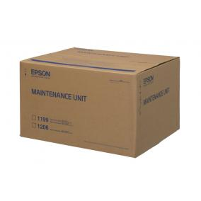 Epson M2400 Maintenance [Karbantartó] kit #S051206 (eredeti, új)
