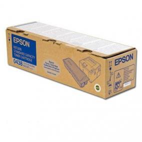 Epson M2000 toner 3,5K #S050438 (eredeti, új)